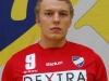 Kristian Loikala