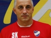 Stanislav Kopyl