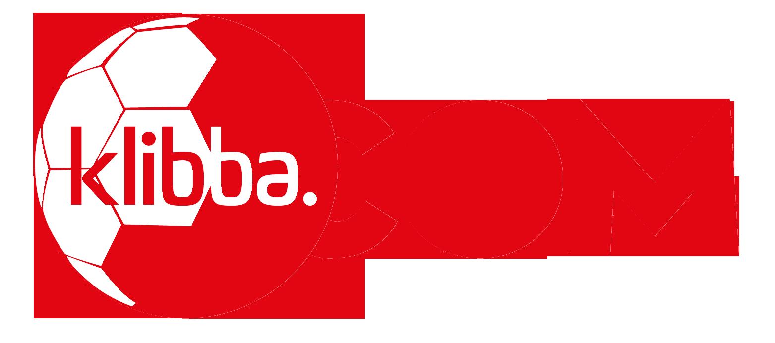 Klibba.com
