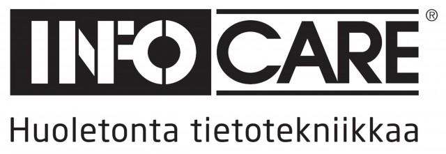 Infocare Oy:stä HIFK:n pääsponsori