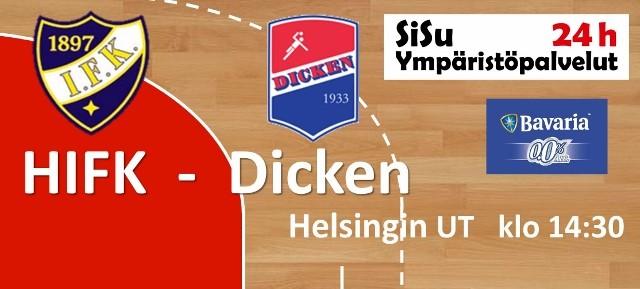 Dicken 3001 (640x289) (2)