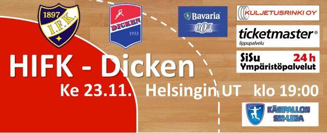 dicken-2311