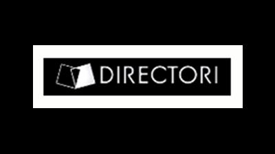 directori