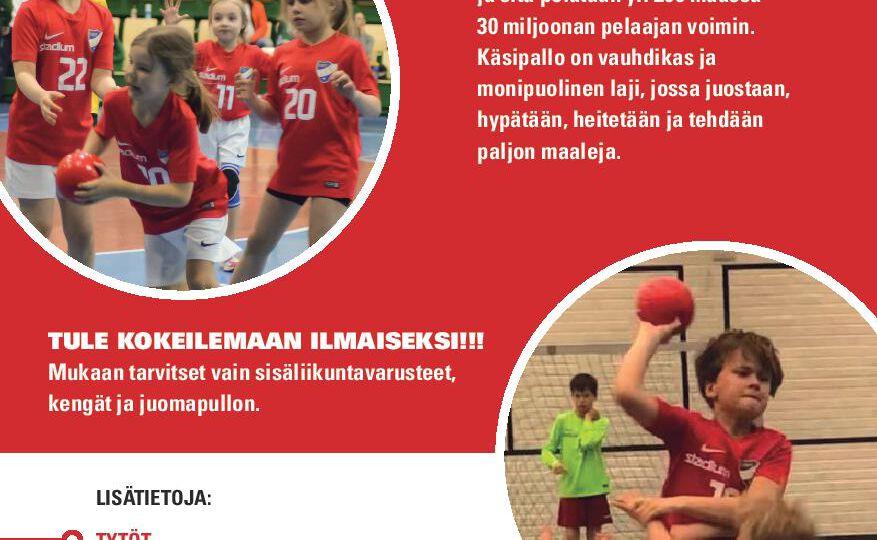 HIFK_MINIT_Flyer-page-001