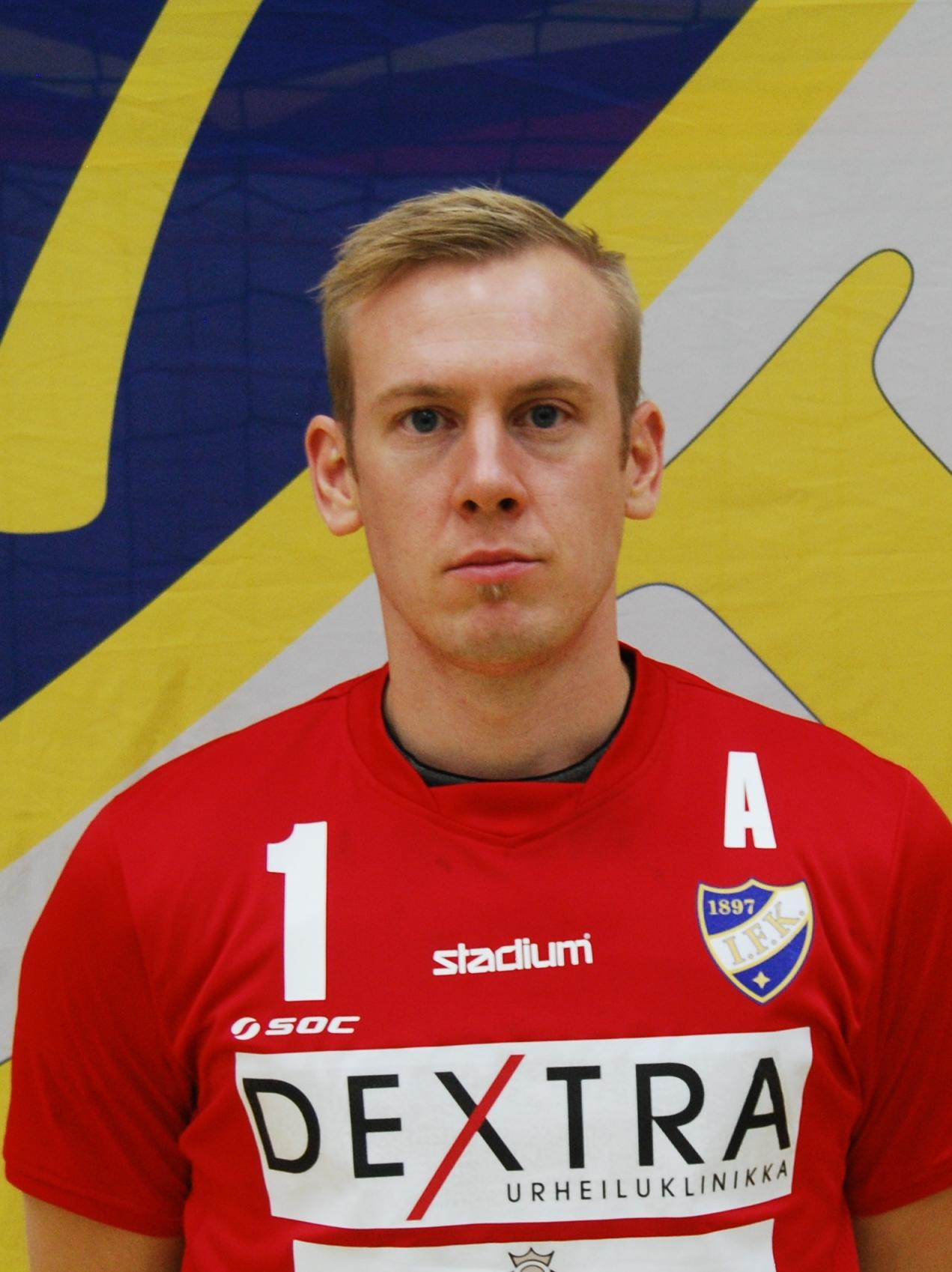Oskar Köhler