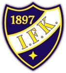 hifk-jpg