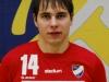 Sergei Glinca
