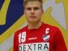 Thomas Åkermarck
