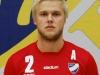 Jasper Heino