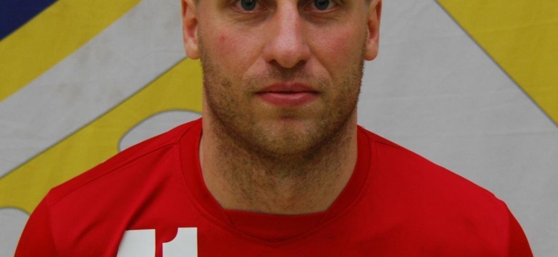 Martin Hagström