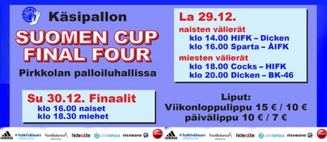 Suomen Cup2012 (640x278)