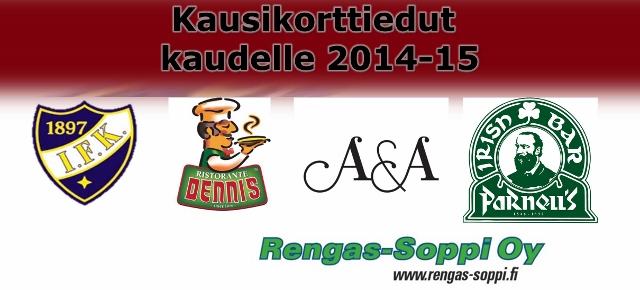 Kausari 2015 (640x290)