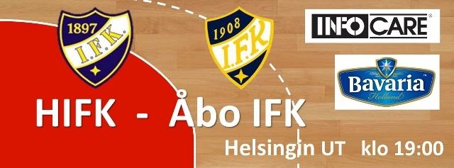 ÅIFK 0901 (640x237)
