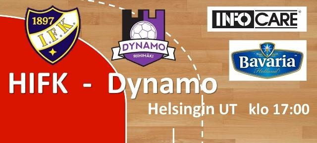 Dynamo 1909 (640x289)