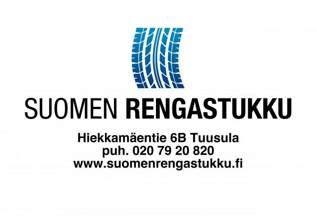 rengastukku_logo_osoite2