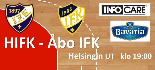 ÅIFK 2310 (640x290)