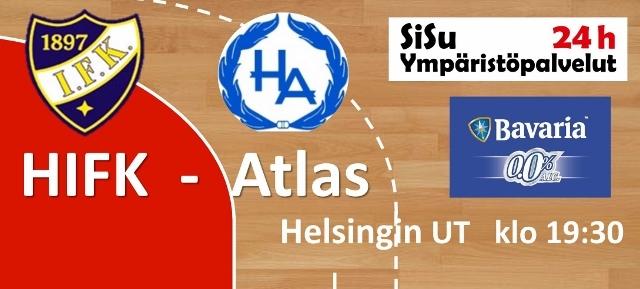 Atlas 0902 (640x289)
