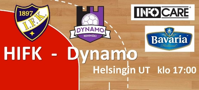 Dynamo 1302 (640x289)
