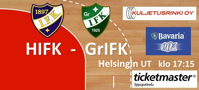 grifk-1510