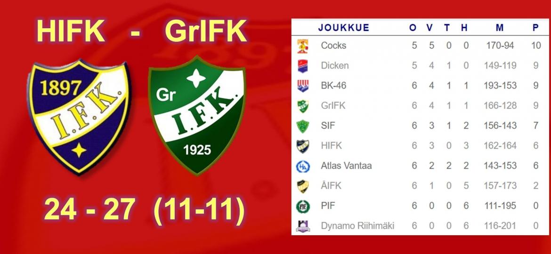 grifk-2427