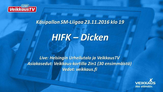 veikkaustv_23-11_hifk_dicken