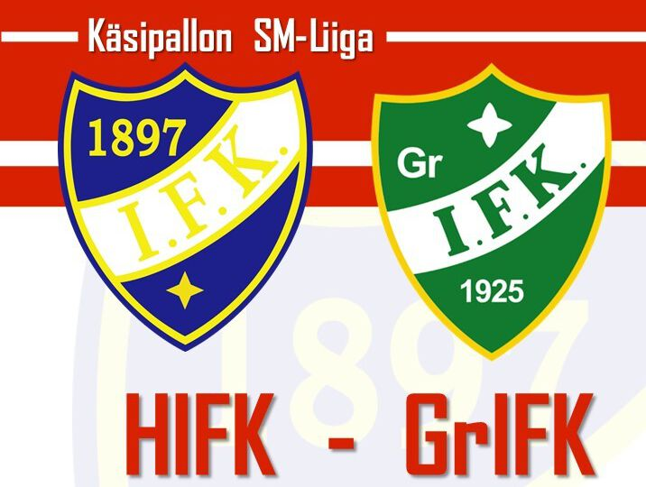 GrIFK 1301 (2)