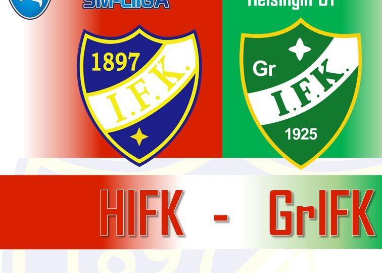 GrIFK tulos 1602