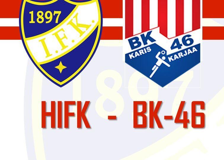 ig BK46 1212 (2)